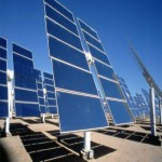 solar_power_station